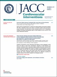 2017 JACCCI Volume 10 Issue 24 December (1).pdf.jpg
