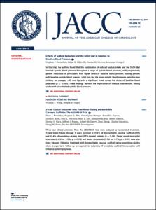 2017 JACC Volume 70 Issue 23 December (2).pdf.jpg
