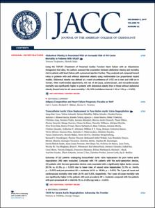2017 JACC Volume 70 Issue 22 December (2).pdf.jpg