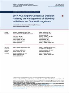 2017 JACC Volume 70 Issue 24 December (16).pdf.jpg
