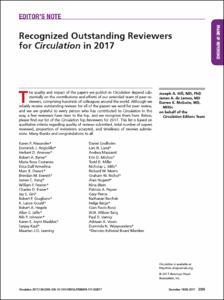 2017 CIRCULATION Volume 136 Issue 25 December (1).pdf.jpg