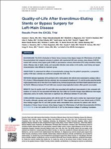 2017 JACC Volume 70 Issue 25 December (9).pdf.jpg