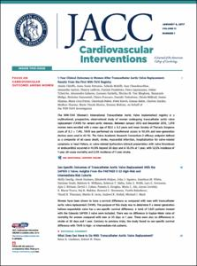 2018 JCI Volume 11 Issue 1 January (1).pdf.jpg