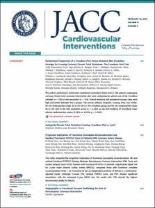 2018 JCI Volume 11 Issue 3 February (1).pdf.jpg
