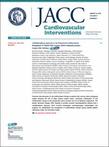 2018 JCI Volume 11 Issue 5 March (9).pdf.jpg