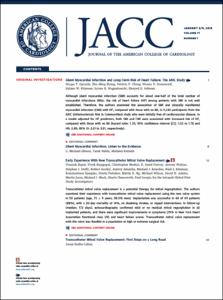 2018 JACC Volume 71 Issue 1 January (2).pdf.jpg