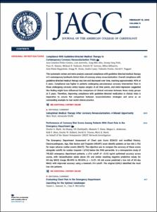 2018 JACC Volume 71 Issue 6 February (2).pdf.jpg