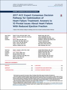 2018 JACC Volume 71 Issue 2 January (16).pdf.jpg