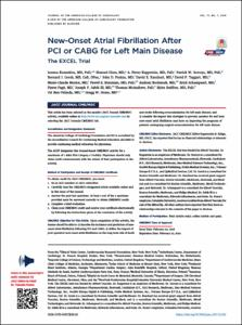 2018 JACC Volume 71 Issue 7 February (5).pdf.jpg