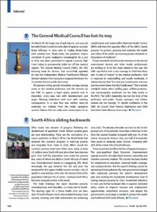 2018 Lancet Volume 391 Issue 10129 April (24).pdf.jpg