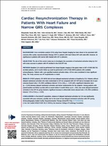 2018 JACC Volume 71 Issue 12 March (3).pdf.jpg