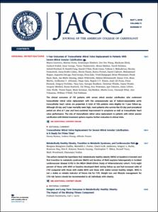 2018 JACC Volume 71 Issue 17 May (4).pdf.jpg