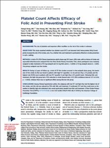 2018 JACC Volume 71 Issue 19 May (22).pdf.jpg