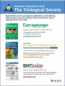 2018 LARYNGOSCOPES Volume 128 Issue 6 June (4).pdf.jpg