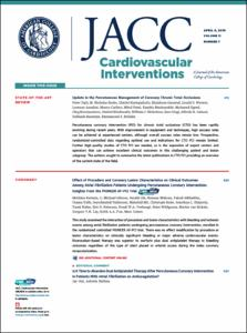 2018 JACCI Volume 11 Issue 7 April (8).pdf.jpg