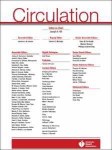 2018 CIRCULATION Volume 138 Issue 1 July (1).pdf.jpg