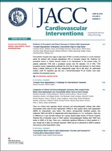 2018 JACCCI Volume 11 Issue 12 June (11).pdf.jpg