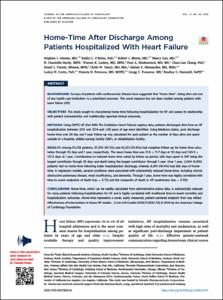 2018 JACC Volume 71 Issue 23 June (11).pdf.jpg