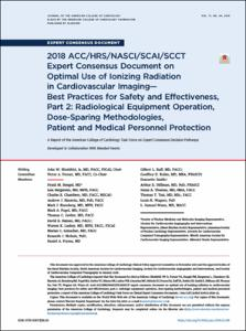 2018 JACC Volume 71 Issue 24 June (3).pdf.jpg