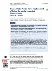 2018 JACC Volume 72 Issue 4 July (20).pdf.jpg