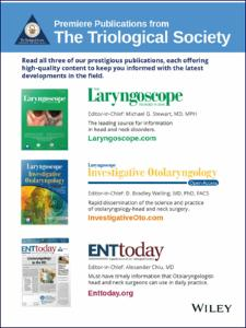 2018 Laryngoscopes Volume 128 Issue 7 July (46).pdf.jpg