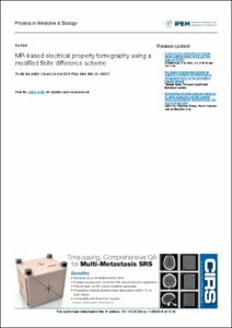 2018 PMB Volume  63 Issue 14 July (8).pdf.jpg
