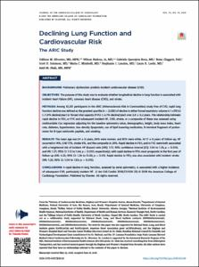 2018 JACC Volume 72 Issue 10 September (10).pdf.jpg