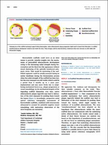 2018 JACC Volume 72 Issue 9 August (20).pdf.jpg