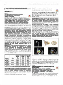 2018 JACC Volume 72 Supplement 1 September (20).pdf.jpg