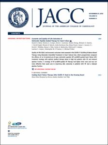 2018 JACC Volume 72 Issue 21 November (26).pdf.jpg