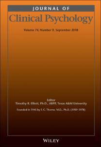 2018 JCP Volume 74 Issue 9 September (1).pdf.jpg