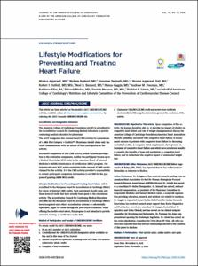 2018 JACC Volume 72 Issue 19 November (8).pdf.jpg