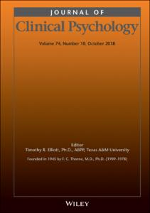 2018 JCpsychology Volume 74 Issue 10 October (1).pdf.jpg