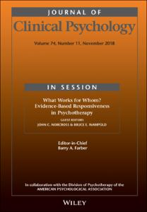 2018 JCpsychology Volume 74 Issue 11 November (9).pdf.jpg