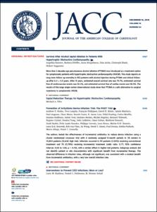 2018 JAccardiology Volume 72 Issue 24 December (23).pdf.jpg