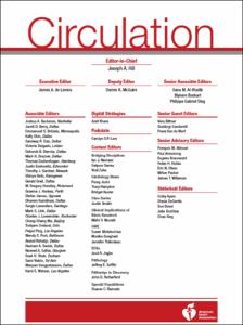 2019 Circulation Volume 139 Issue 1 January (1).pdf.jpg
