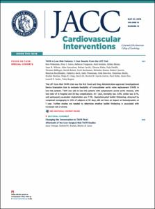2019 JACCCI Volume 12 Issue 10 May (20).pdf.jpg