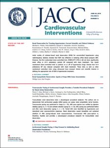 2019 JACCCI Volume 12 Issue 12 June (22).pdf.jpg