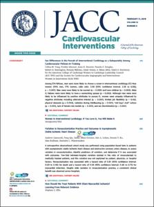 2019 JACCCI Volume 12 Issue 3 February (23).pdf.jpg