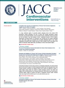 2019 JACCCI Volume 12 Issue 4 February (21).pdf.jpg