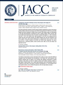 2019 JoACC Volume 73 Issue 15 April (24).pdf.jpg