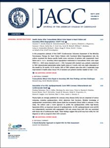 2019 JoACC Volume 73 Issue 17 May (20).pdf.jpg