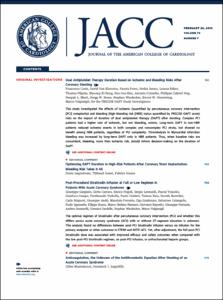 2019 JoACC Volume 73 Issue 7 February (18).pdf.jpg