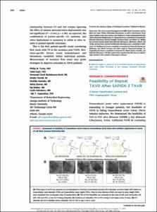 2019 JACC Volume 12 Issue 13 July (5).pdf.jpg