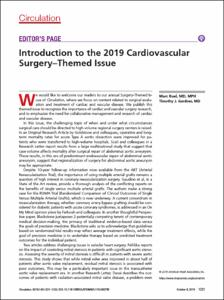 2019 Circulation Volume 140 Issue 15 October (9).pdf.jpg