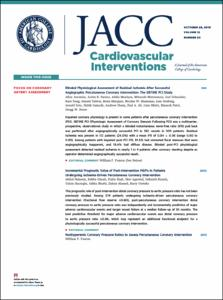 2019 JACCCI Volume 12 Issue 20 October (26).pdf.jpg