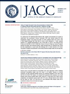 2019 JACC Volume 74 Issue 22 December (25).pdf.jpg