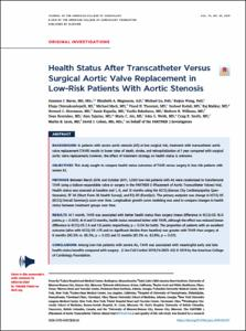 2019 JACC Volume 74 Issue 23 December (3).pdf.jpg