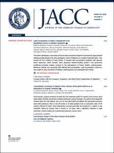 2020 JACC Volume 75 Issue 11 March (27).pdf.jpg