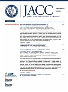 2020 JACC Volume 75 Issue 4 February (15).pdf.jpg